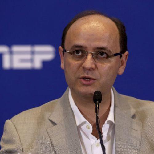 Rossieli defende qualidade das provas do Enem após críticas