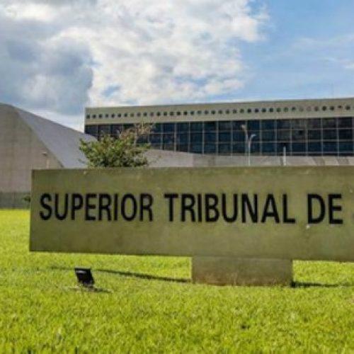 STJ julga nesta terça-feira processo mais antigo do país