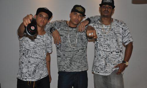 Salvador Hip Hop reúne diversas manifestações de arte popular no domingo (11)