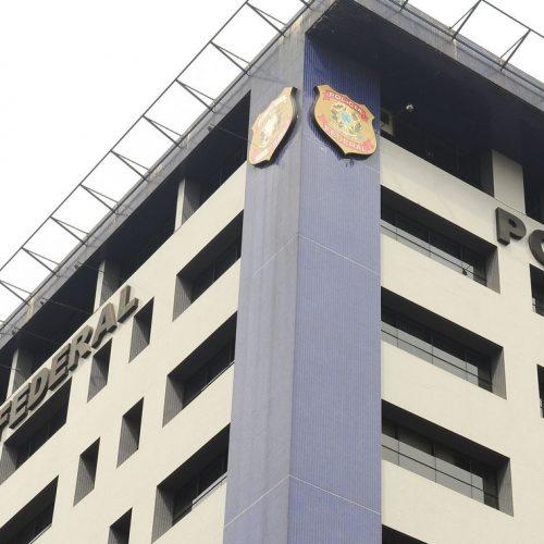 Sede da Petrobras na Bahia custou 4 vezes mais, diz MPF