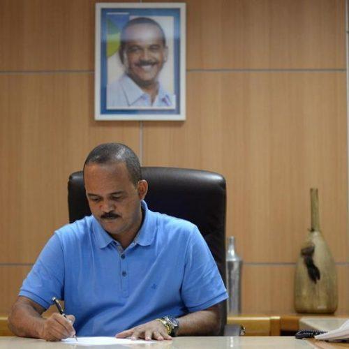 TCM aprova contas da Prefeitura de Camaçari