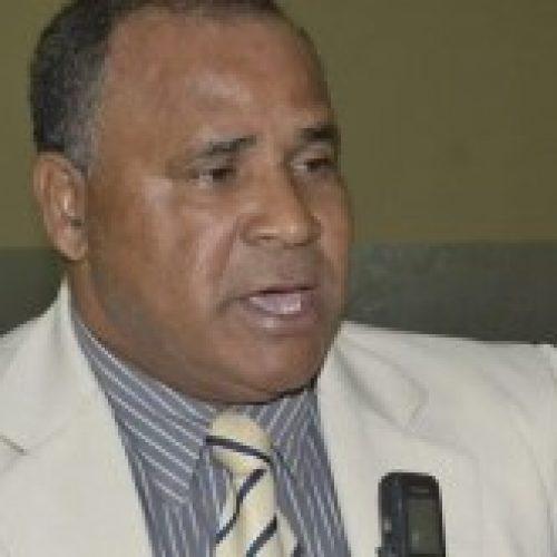 Vereador é afastado em Itamaraju acusado de usar patrimônio público e falsificar documentos