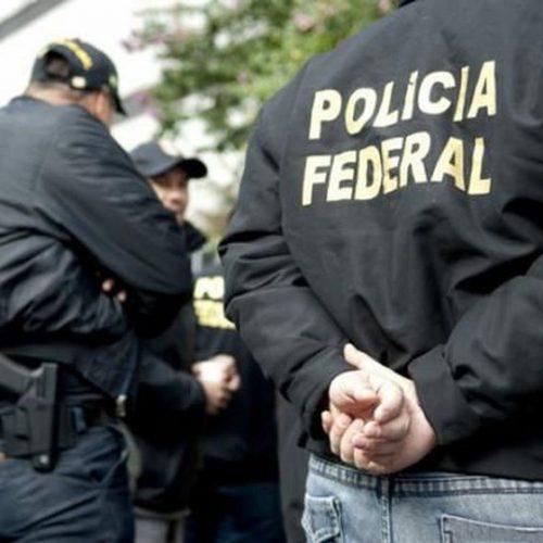 Lava Jato: 57ª fase mira trading e fretamento de navios da Petrobras