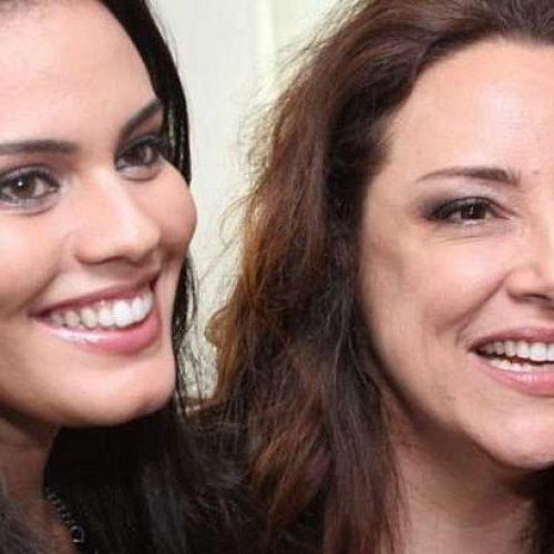 Ana Carolina termina relacionamento com Letícia Lima após 4 anos