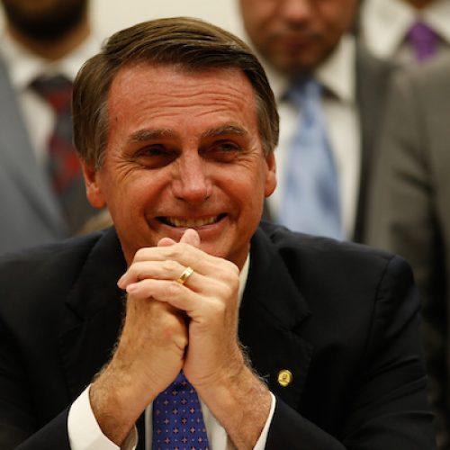Base se prepara para desenterrar pauta de Bolsonaro no Congresso