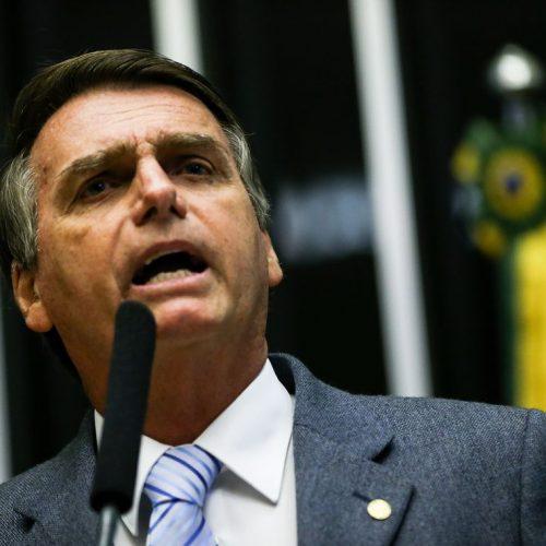 Bolsonaro fará pente-fino nos últimos 60 dias da gestão Temer