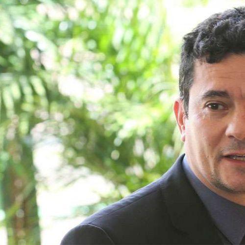 PGR endossa acordos feitos por Moro e apresenta sugestões
