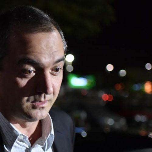 Fachin manda Polícia Federal investigar supostas ameaças a Joesley