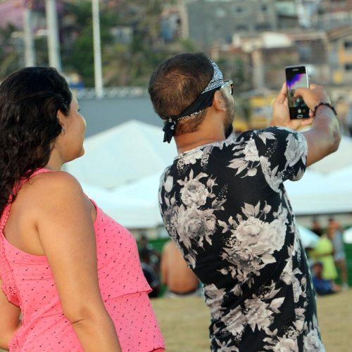 Festival Virada Salvador terá internet sem fio gratuita para o público