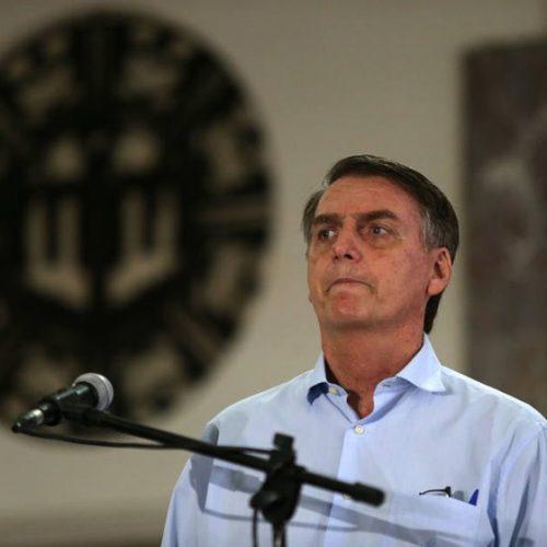 Governo Bolsonaro fecha estrutura do 1º escalão com 22 ministérios