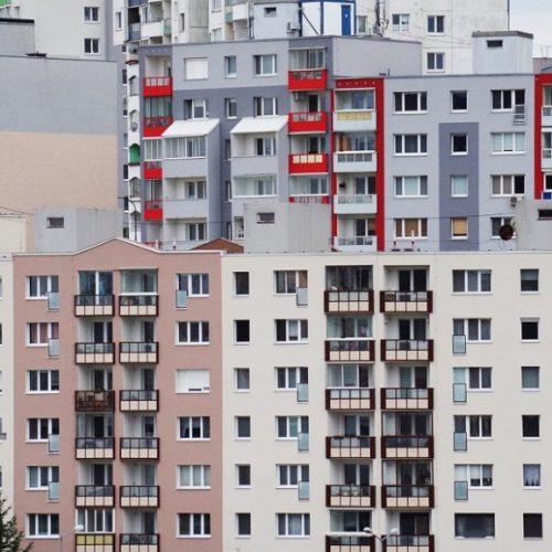 Lei do Distrato Imobiliário é publicada no Diário Oficial da União