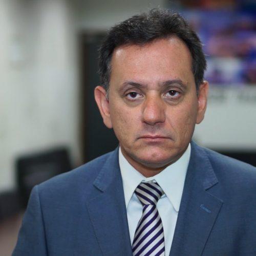 PSDB vai votar com Bolsonaro nas reformas, diz líder