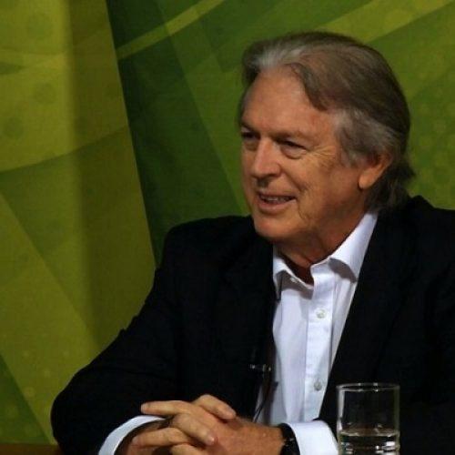 PSL não tem vaidade de presidir a Câmara, diz Luciano Bivar