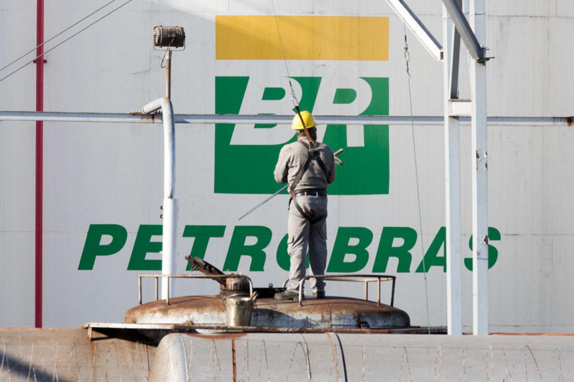 Petrobras e Eletrobrás fecham novo acordo de negociação de dívidas