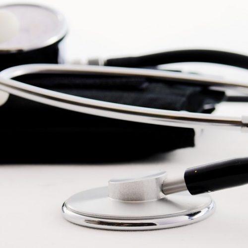 Plano de saúde empresarial terá troca sem carência ou cobertura