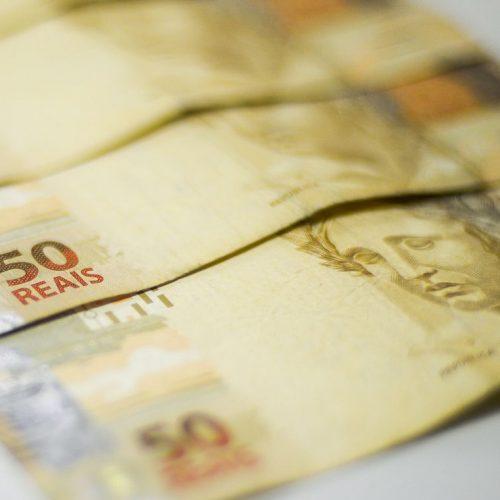 Prévia da inflação tem menor variação para dezembro desde o Plano Real