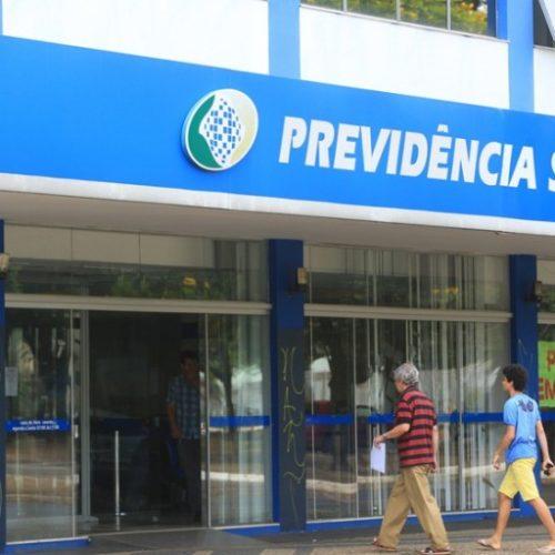 Rombo do INSS chega a R$ 188,9 bilhões no ano