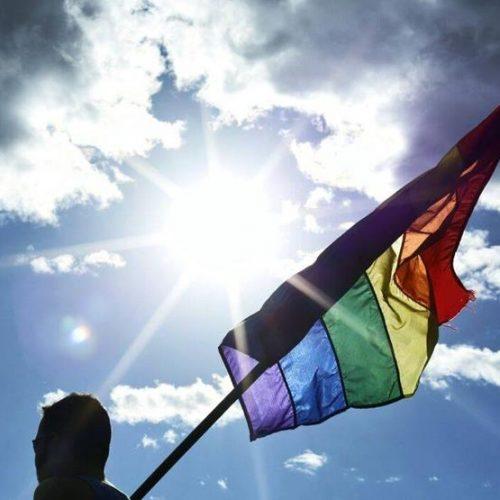 STF deixa para fevereiro julgamento de criminalização da homofobia