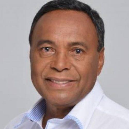 TCM aprova contas do prefeito de São Francisco do Conde