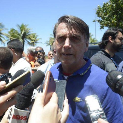 Venezuela: chanceler publica convite do Brasil a Maduro para posse