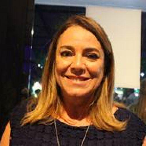 """Deputada Fabíola Mansur diz que novo mandato será pautado com""""seriedade e responsabilidade"""";ASSISTA"""
