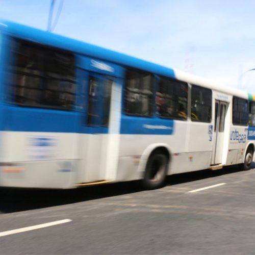 Linhas de ônibus terão horário estendido para a virada de ano