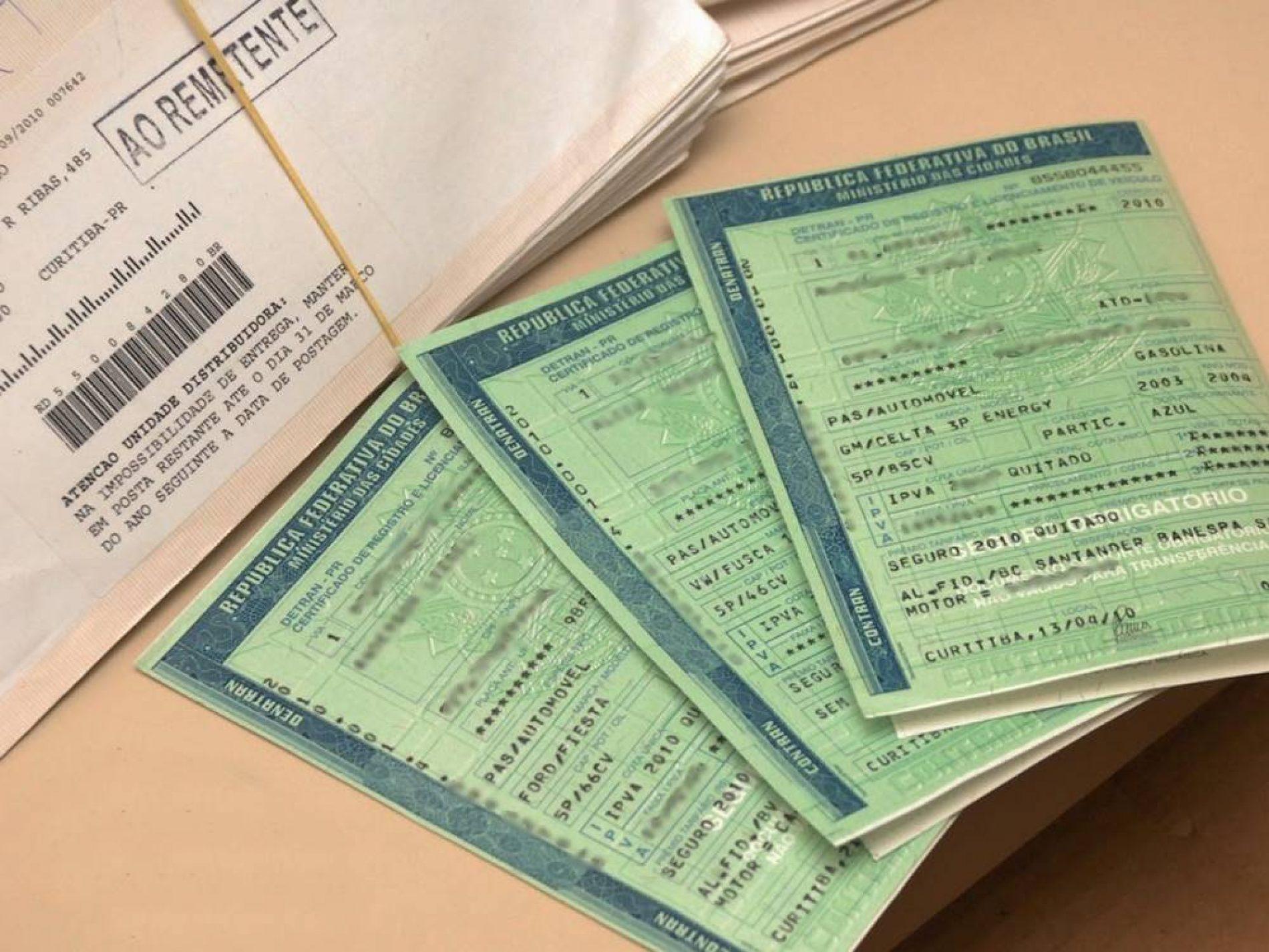 Calendário de pagamento do Seguro DPVAT já está disponível na internet