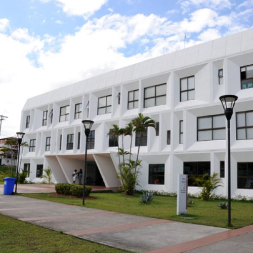 Cidade do Saber abre matrículas na próxima segunda (14)