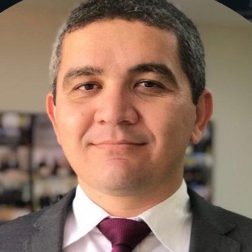 Ex-presidente da Apex nega ter pedido demissão e gera crise no governo