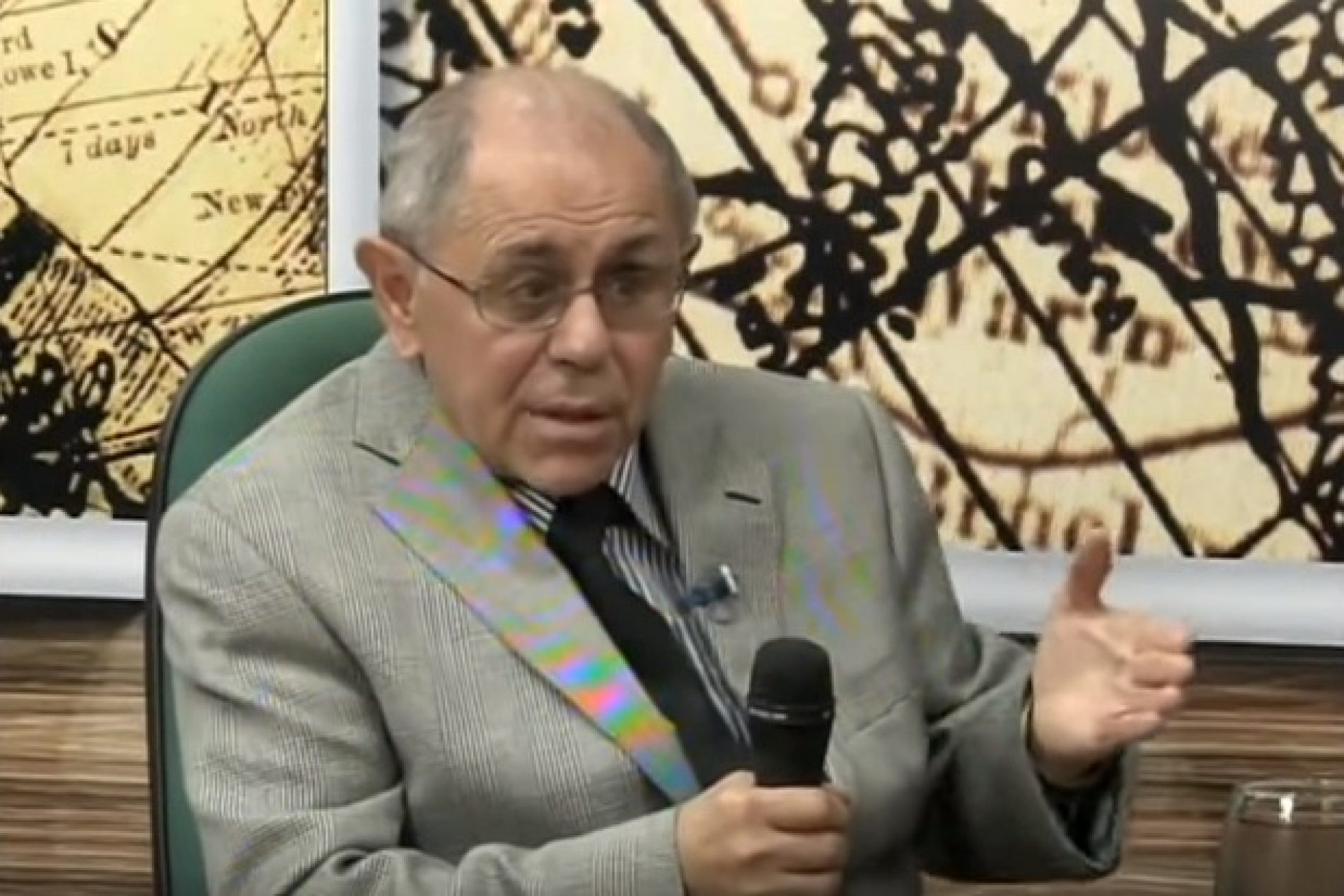 General exonerado por Lula integra equipe de Bolsonaro