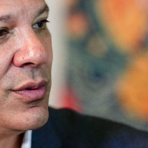Haddad questiona patrimônio imobiliário da família de Bolsonaro