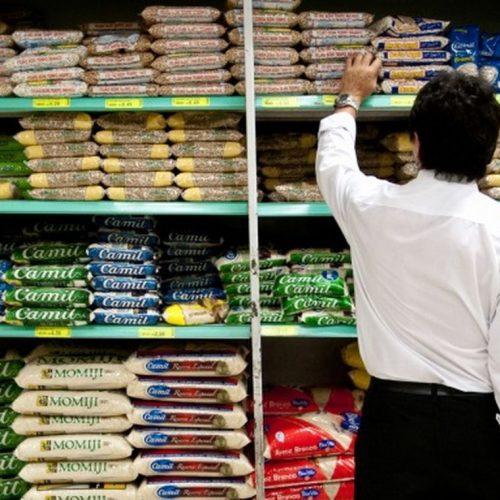 Inflação em 2019 será de 4,01%, aponta Banco Central