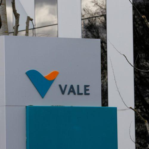 Justiça do Trabalho bloqueia mais R$ 800 milhões da Vale