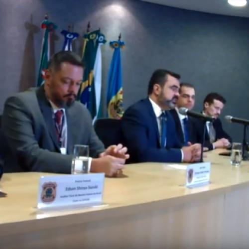 Lava Jato revela saques fracionados para driblar Coaf em esquemas na Transpetro