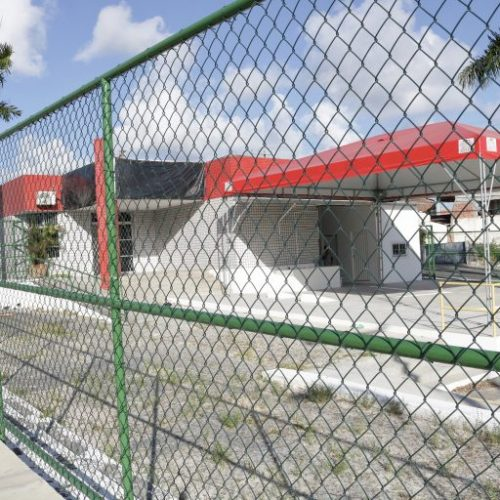 Camaçari: Nova base do SAMU será inaugurada dia 09 de janeiro