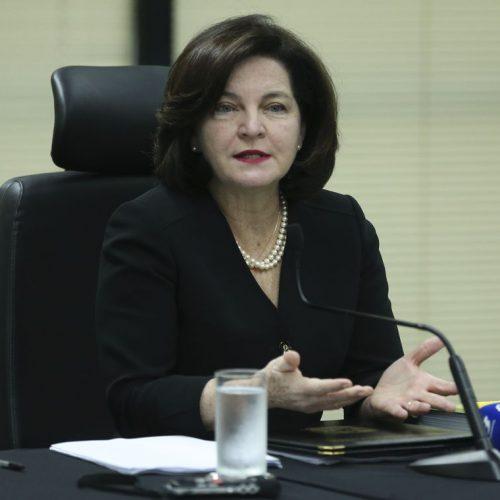 PGR defende que Temer, Padilha e Moreira sejam investigados juntos