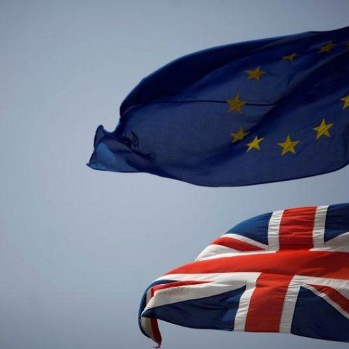Partido Trabalhista condiciona Brexit a promessa de empregos