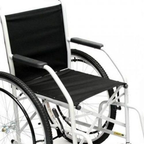 Camaçari: Van adaptada e 105 cadeiras de rodas serão entregues pela Prefeitura