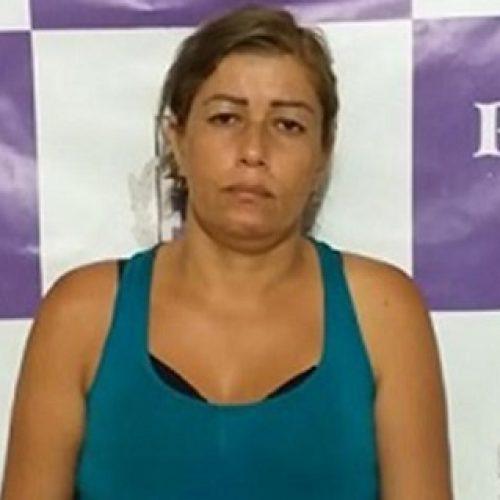 Santa Maria da Vitória: Mãe presa por tentar vender garoto de 12 anos por R$ 70 mil por 'raiva' é solta pela Justiça