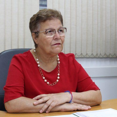 Presidente da Comissão da Promoção da Igualdade da Alba repudia ato de discriminação racial em agência da Caixa