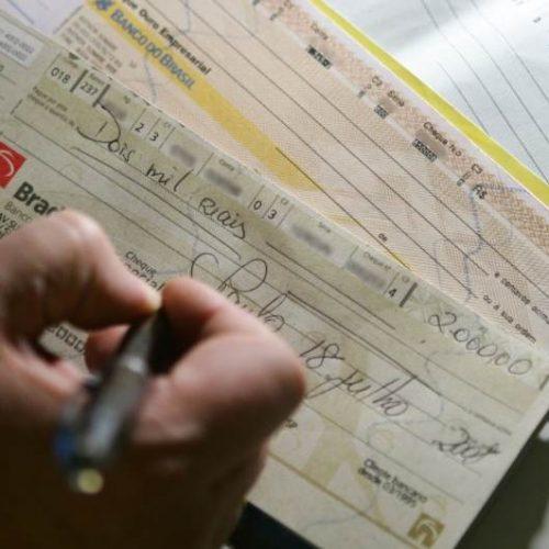 Cheque especial perdeu mais de 1 milhão de clientes em janeiro