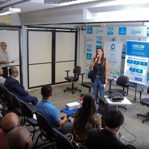 Confira o ranking de empresas mais denunciadas em Salvador