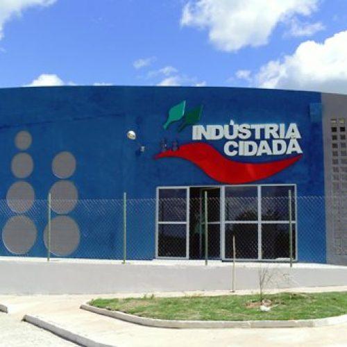 TCM rejeita contas de Caldeirão Grande