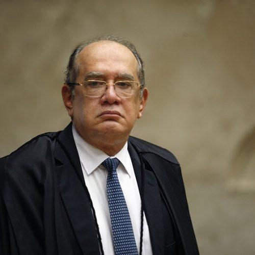 Gilmar libera para julgamento ação sobre correção de precatórios