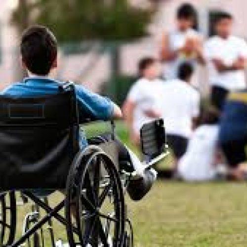 Salvador: Instituições comemoram a integração da Unidade da Pessoa com Deficiência à SEMPS