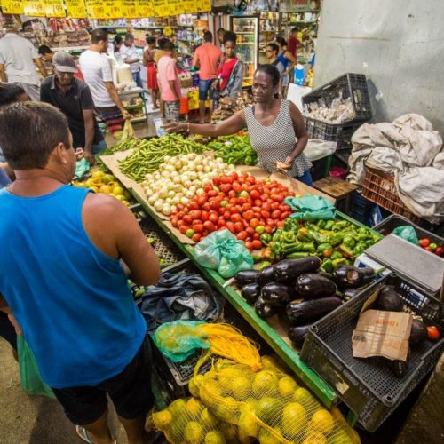 Camaçari: Prefeitura entra com novo recurso para reabertura do Centro Comercial