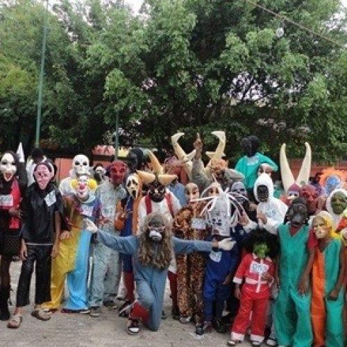 Lauro de Freitas abre nesta sexta-feira o Carnaval de Todos os Santos