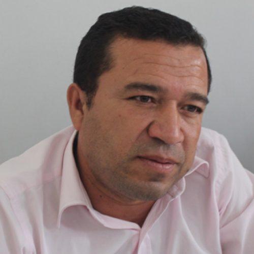 Prefeito de Barra do Choça tem contas rejeitadas pelo TCM