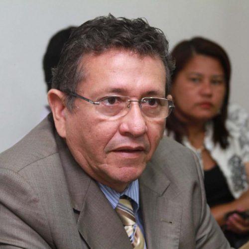 Rosa Weber nega novo recurso e mantém inelegibilidade de Luiz Caetano