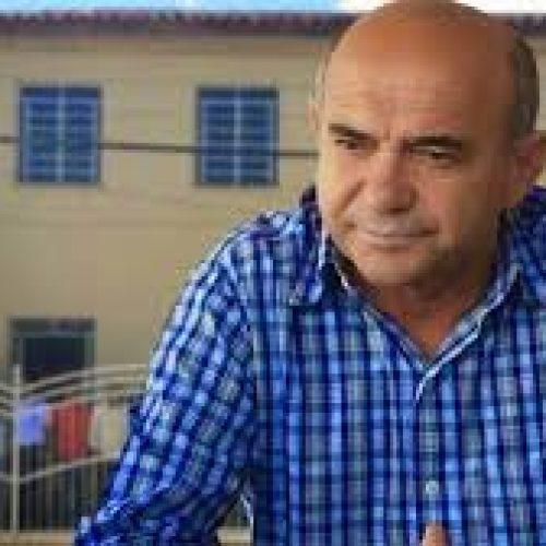 Ex-prefeito de Mairi tem contas rejeitadas